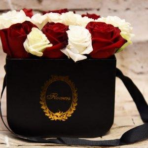 סידור ורדים LUXURY