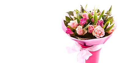 פרחים חיפה