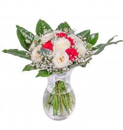 משלוח פרחים חיפה